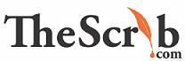 The Scrib
